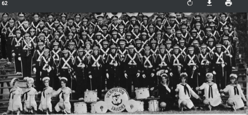 1964-sailor-marching-band