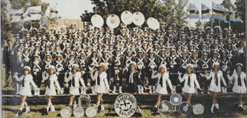 1982-sailor-marching-band