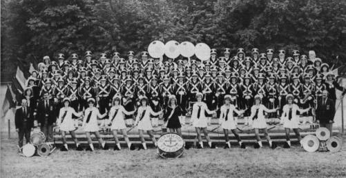 1984-sailor-marching-band