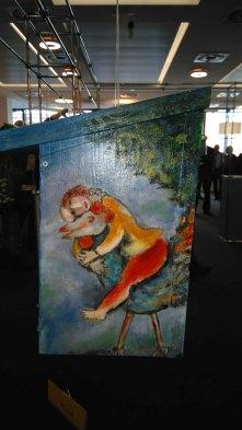 Nistkasten_Ausstellung_DSC_0134