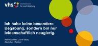 Sprüche Bildung Lernen 2016.indd