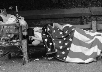 VA to award $4.5 million to help prevent and end Veteran homelessness in North Florida