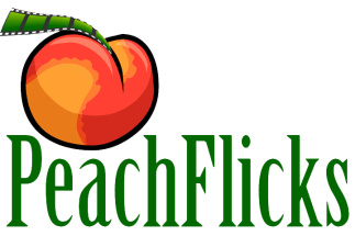 PeachFlicks