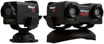 Tachyon XC and XC 3D Video Camera System VHXN