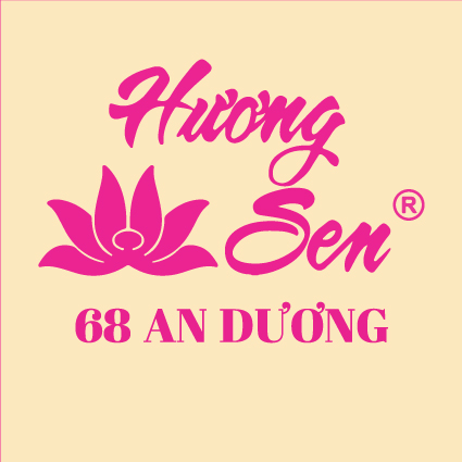 68 An Dương