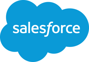 Salesforce Logo RGB 8 13 14 - Leistungen