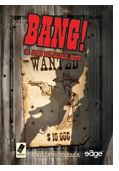 Bang!, en castellano