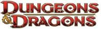 Noticias breves: Dungeons & Dragons