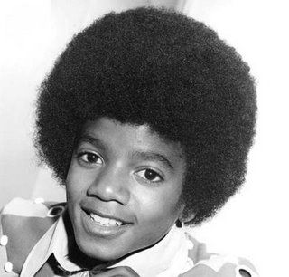 http://www.via-news.es/images/stories/musica/michael-jackson.jpg