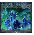 """Thunderstone"", el ""Dominion"" de Edge Entertainment"