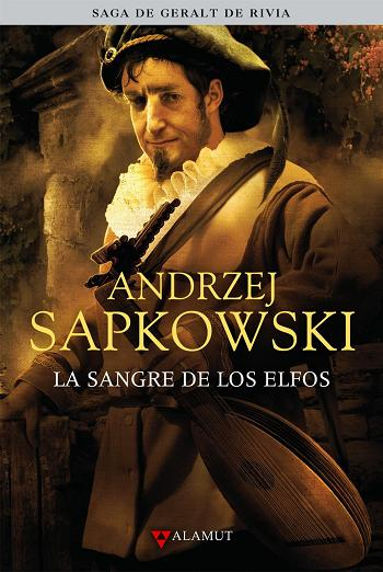 http://www.via-news.es/images/stories/libros/Alamut/sangreelfoscoleccionista_gr.jpg