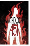 "Ominiky Ediciones presenta ""Anthology 451"""