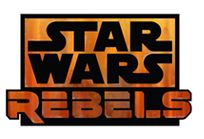 """Star Wars: Rebels"" prepara su llegada"