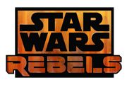 "Una segunda temporada para ""Star Wars Rebels"""