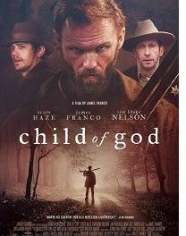 """Child of Gold"" (James Franco, 2013)"