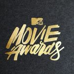 Nominaciones a los MTV Movie Awards 2016