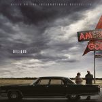 """American Gods"" de oferta en Amazon Kindle"