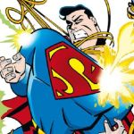 """Las aventuras de Superman vol. 1"" (Mark Millar, Aluir Amancio y Mike Manley, ECC Ediciones)"