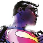 """Superman: Especial Action Comics 1000"" (Varios autores, ECC Cómics)"