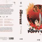 Orok Editorial presenta «The Poppy War»