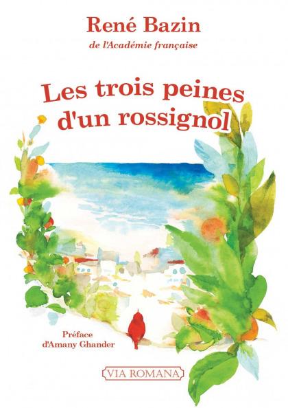 Tarek, une chance pour la France
