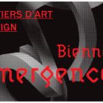 bloc-2018_c_emergences_2_18709
