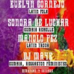 event_fiesta-latina-sans-frontiere_590965