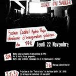 event_inauguration-publique-du-paname-projokit-le-22-novembre_90640
