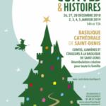 Contes-et-histoires-Saint-Denis