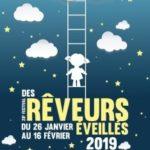 bigaffiche_reveurs_eveilles_2019