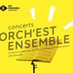 event_concert-orch-est-ensemble_931_696917