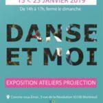 event_danse-et-moi_125083