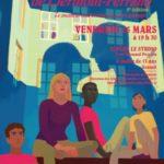 bigretour-clermont-auber-2019