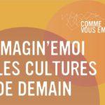 event_imagin-emoi-les-cultures-de-demain_718633
