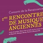 a3_rencontres_musiques_anciennes