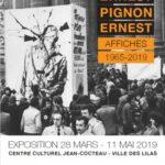 bigernest-pignon-ernest-lilas-2019