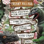 event_the-fabulous-freaky-village_725061
