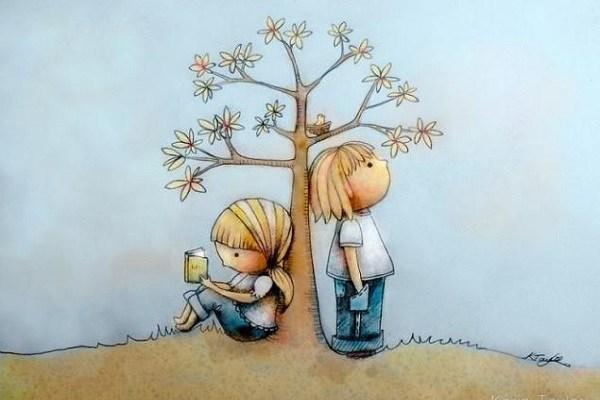 Илюстративни случаи от нашата практика с възрастни и деца
