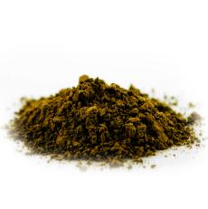 20% Kratom Extract