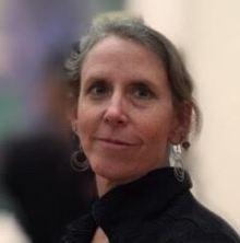 Laura J. Mixon / Morgan J. Locke