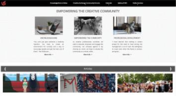 webdesign-photo