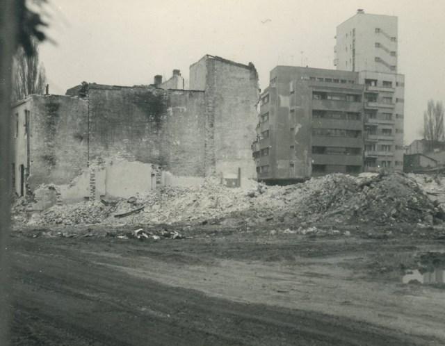 5.LN7 APRILIE 1982 - 2