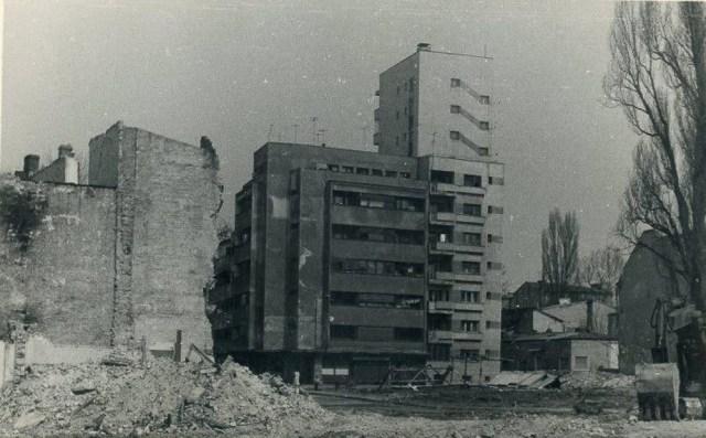 6.APRILIE 1982 5 s