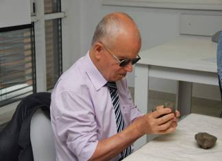 Vasile Adamescu