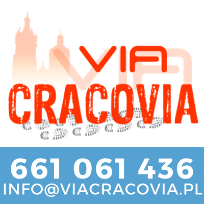 VIA CRACOVIA