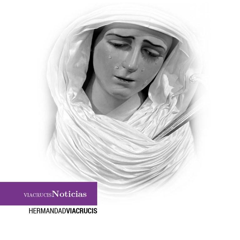 Veneración a la Virgen de los Reyes este sábado, con el acompañamiento de un sexteto de metales de la Banda de los Ángeles