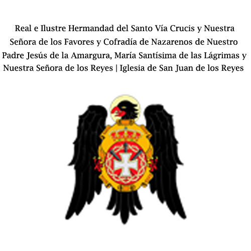 El Vía Crucis presenta un programa de actos cultuales y culturales con citas alternativas a los traslados y Martes Santo