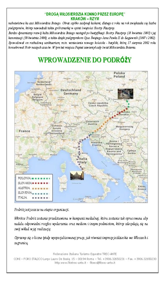 3 BOZZA BROSHUR - 29_10_15_pl_Pagina_3