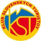 Logo KST
