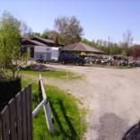 Etappe5(8 Tag)Strecke-Neudau–Fürstenfeld-23